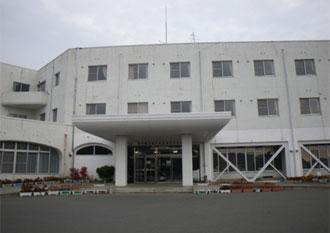 fukkoukyoiku-10.jpg