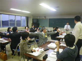 fukkoukyoiku-13.jpg