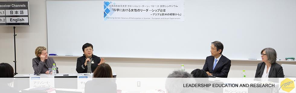 英語スライド2